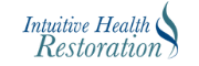 Intuitive Health Restoration logo